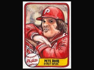 Pete_Rose